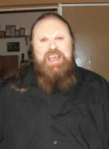 Father Izak