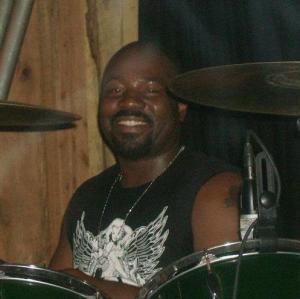 OJ-Drums