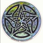 41-54-celticpentagramsticker