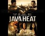 java-heat02