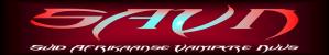 SAVN logo Afr