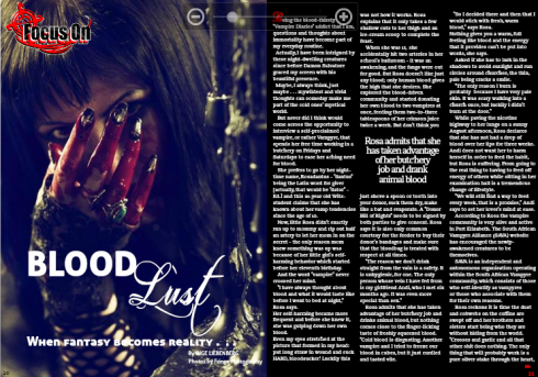 2013 Dec AltSA Mag (1)