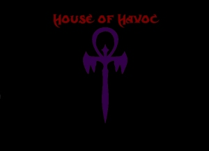 House of Havoc Ankh2 copy