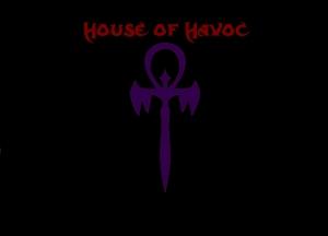 House of Havoc Ankh2 copy