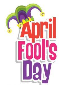 april-fool-31a